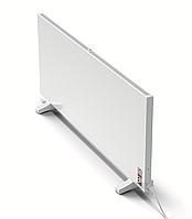 Инфракрасный панельный обогреватель Termoplaza STP–900 с программатором