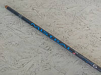 Удилище маховое Siweida Mistral 6 Pole, фото 1