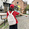 Молодіжний рюкзак з Планетою, фото 10