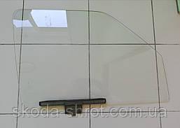 Стекла дверей без затемнения, комплект Гольф-2 5-ти дверный