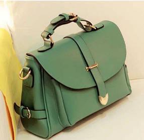 Розкішні жіночі сумки листоноша