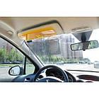 Антибликовый козырек для автомобиля Visor Vision, фото 3