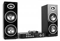 Караоке система LTC audio KARAOKE-STAR3BT