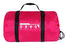 Спальный мешок-одеяло Slumber 300 , фото 3