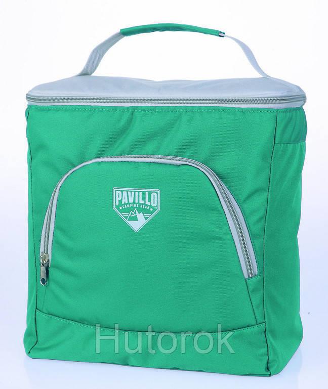 Термосумка Refresher Bestway 25L Cooler Bag