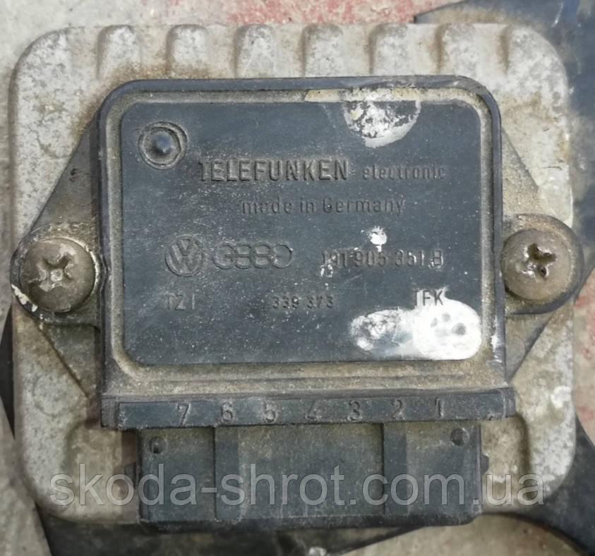 """Коммутатор """"TSZ"""" 191905351B"""