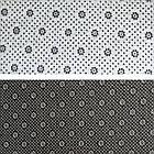 3d коврик безворсовый для дома 80 х 80 см - АРБУЗ, фото 7