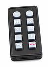 FM модулятор автомобильный 583-BT от прикуривателя | ФМ модулятор трансмиттер , фото 3