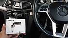 FM модулятор автомобильный Car G7 с зарядкой для телефона от прикуривателя   ФМ модулятор трансмиттер , фото 10