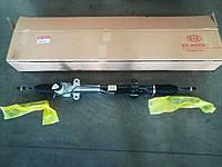Рулевая рейка механизм киа Соренто 2, KIA Sorento 2009-14 XM, 577002p100, фото 1