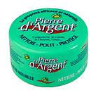 Pierre d'Argent - универсальное чистящее средство | чистящий порошок, фото 4