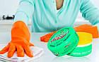 Pierre d'Argent - универсальное чистящее средство | чистящий порошок, фото 5