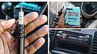 Авто модулятор Bluetooth адаптер BT-450 Wireless | ресивер | трансмиттер AUX MP3 WAV, фото 10