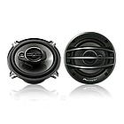 Автоакустика TS-1374 (5'', 3-х полос., 500W) | автомобильная акустика | динамики | автомобильные колонки, фото 4