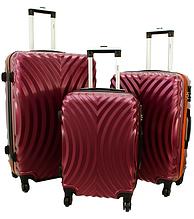 Чемодни RGL 760 модель