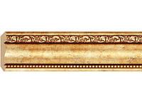 155-552 карниз (2,4м) Miga