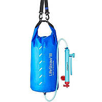 Фильтр для воды LifeStraw Mission 12 L