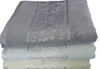 Полотенце велюровое Arya 50Х90 Yasemin