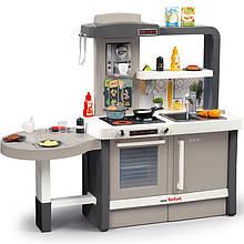 Кухня игровая Tefal Evolutive Smoby 312300