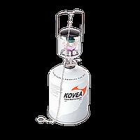 Газовая лампа с пьезоподжигом Kovea Observer