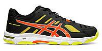 Мужские волейбольные кроссовки Asics GEL-BEYOND 5 (B601N-001)