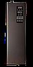 Котел электрический Tenko Digital 7,5 кВт 220В