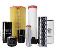 Сервисный набор фильтров Wirtgen 130775
