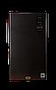 Котел электрический Tenko Digital Standart plus 15 кВт 380В