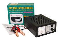 Зарядное устройство АКБ Вымпел 30