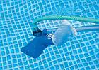 Набор для уборки бассейнов Intex , фото 2