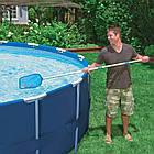 Набор для уборки бассейнов Intex , фото 3