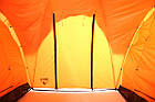 Палатка Camp Base Bestway 6-местная, фото 5