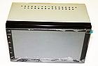 Автомагнитола 2DIN android 4S | Автомобильная магнитола , фото 8
