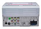 Автомагнитола MP5 2DIN 1169/1269 GPS | Автомобильная магнитола | USB+Bluetoth+Камера, фото 10