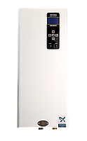 Котел электрический Tenko премиум 6 кВт 380В, фото 1