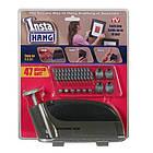 Автоматический забиватель гвоздей Insta Hang (Инста Хэнг)   аппарат для забивания гвоздей   гвоздезабиватель, фото 5