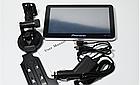 Автомобильный GPS навигатор Pioneer P-701 - 7, фото 5
