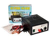 Зарядное устройство АКБ Орион 100