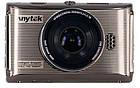 Автомобильный видеорегистратор Anytek X6 | авторегистратор | регистратор авто, фото 2