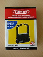 Картридж матричный Fujitsu DL-1150 Fullmark N940BK (06237)