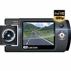 Автомобильный видеорегистратор Full HD DVR R280 | авторегистратор | регистратор авто, фото 6