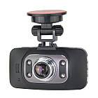 Автомобильный видеорегистратор Full HD GS8000l   авторегистратор   регистратор авто, фото 9