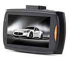 Автомобильный видеорегистратор HD 129 | авторегистратор | регистратор авто, фото 3