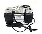 Автомобильный компрессор DA-8822 (с набором инструментов) | автокомпрессор , фото 2