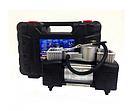 Автомобильный компрессор DA-8822 (с набором инструментов) | автокомпрессор , фото 5