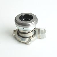 Подшипник выжимной Opel Combo 1.3CDTI/1.7DTI/1.4i/1.6i 01>