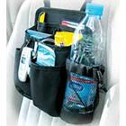 Автомобильный органайзер KOTO A15-1407 | сумка в автомобиль | компактный автомобильный карман, фото 6