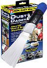 Насадка на пылесос DUST DADDY (Даст Дэдди), фото 3