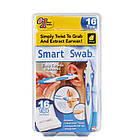 Прибор для чистки ушей Smart Swab, фото 10