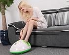 Массажер для ног Foot Massage LS-8586, фото 9